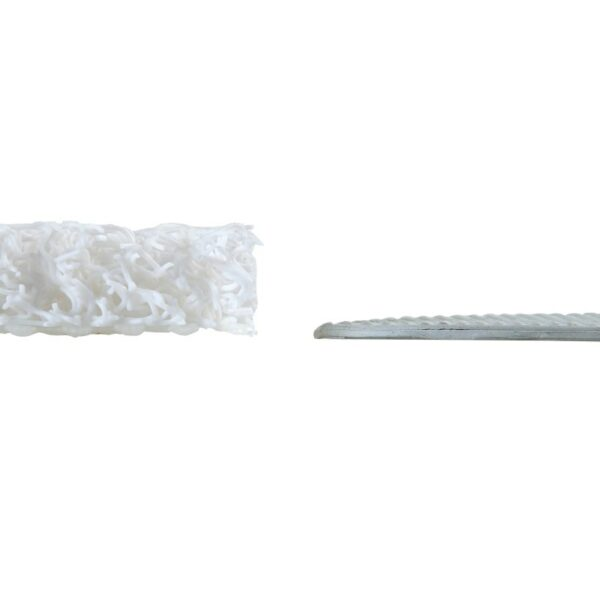 cloud shaped shower mat material