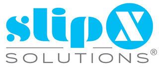 SlipX Solutions